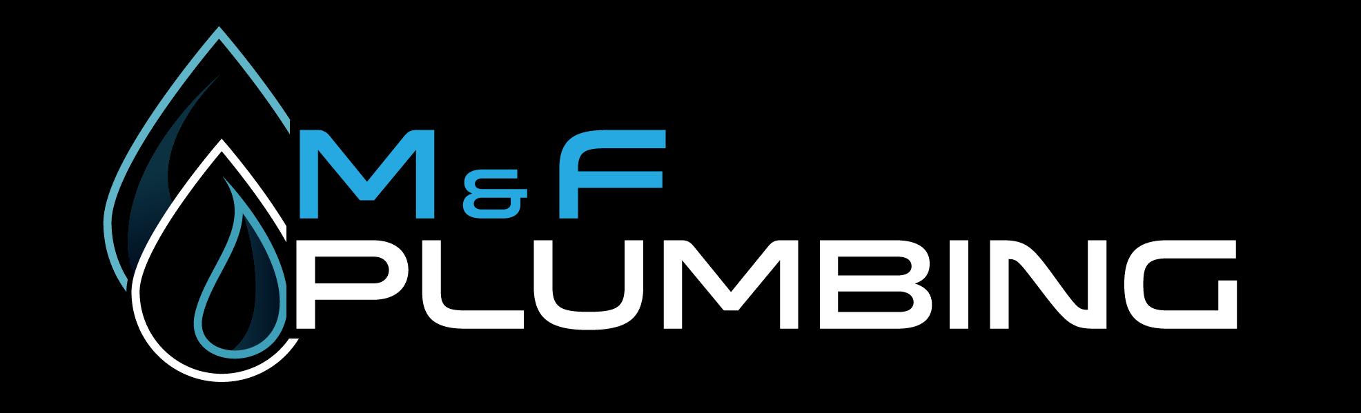 M & F Plumbing
